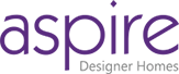 footer-logo-brand