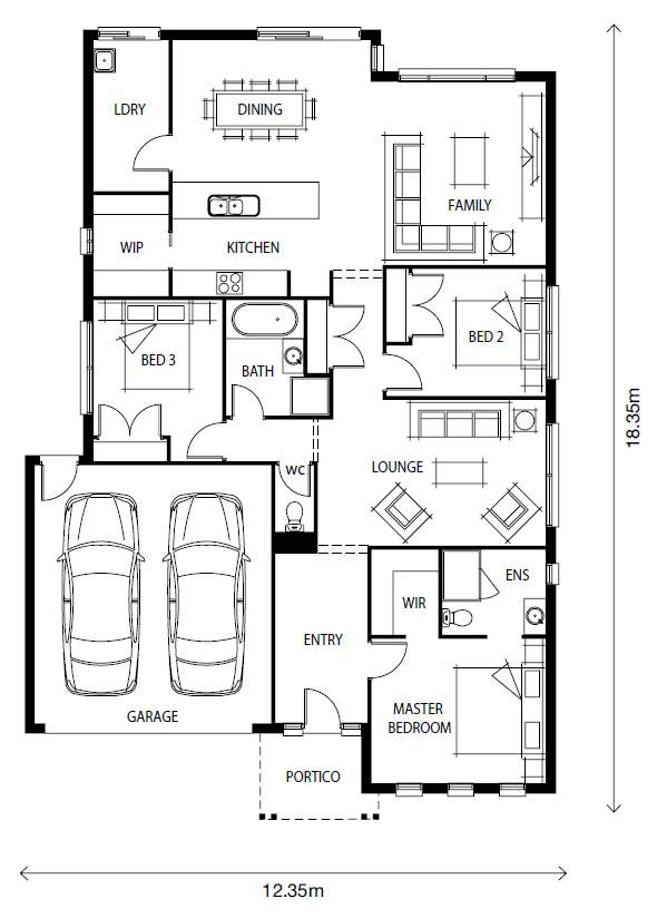 Cannonvale-21-floorplan