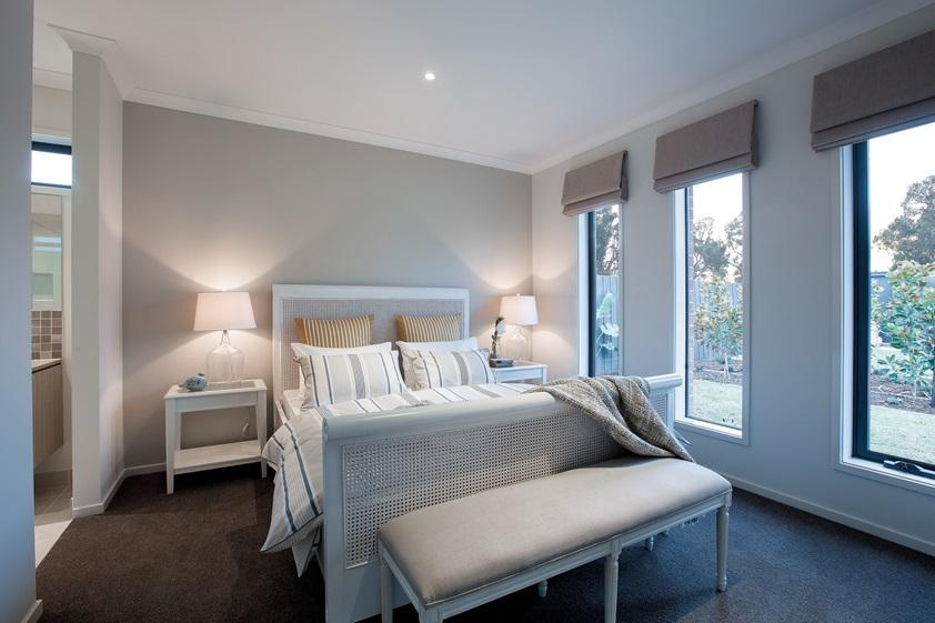 Cardiff-master-bedroom