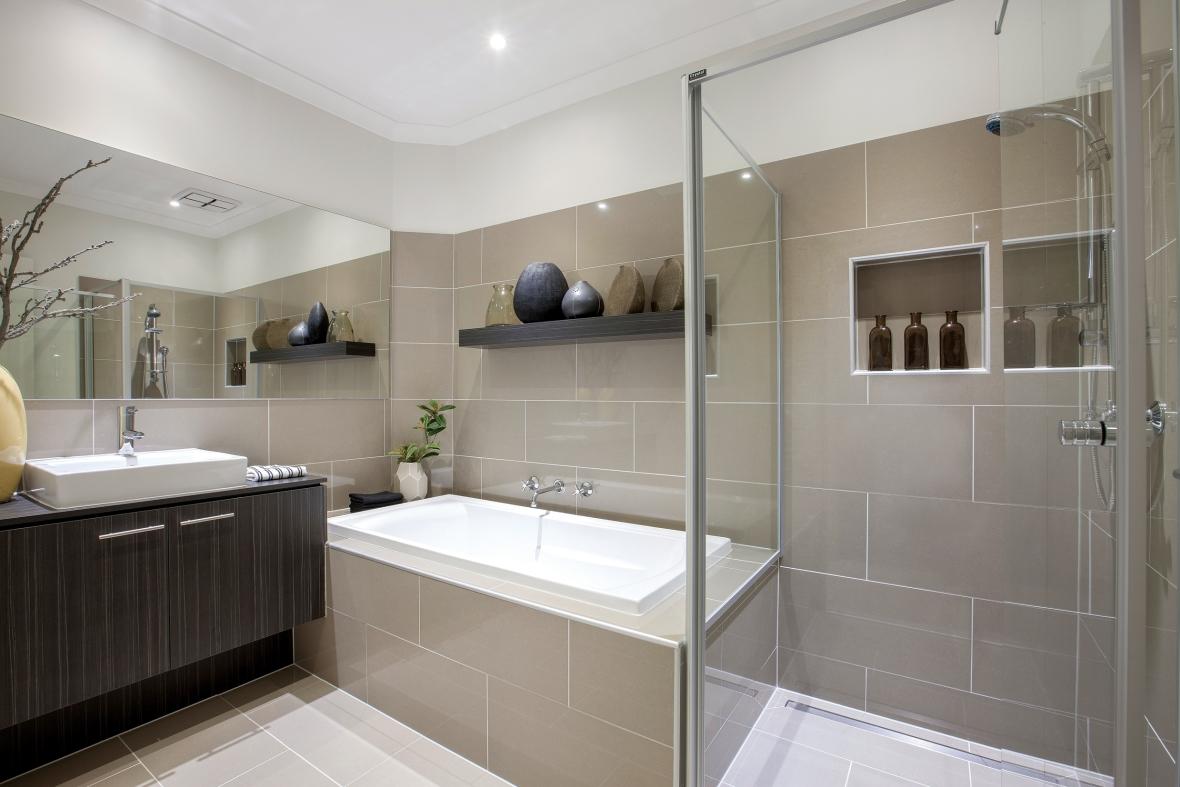 Dakar-bathroom