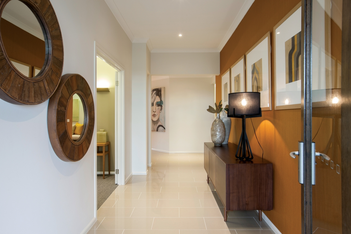 Dakar-entrance_hallway