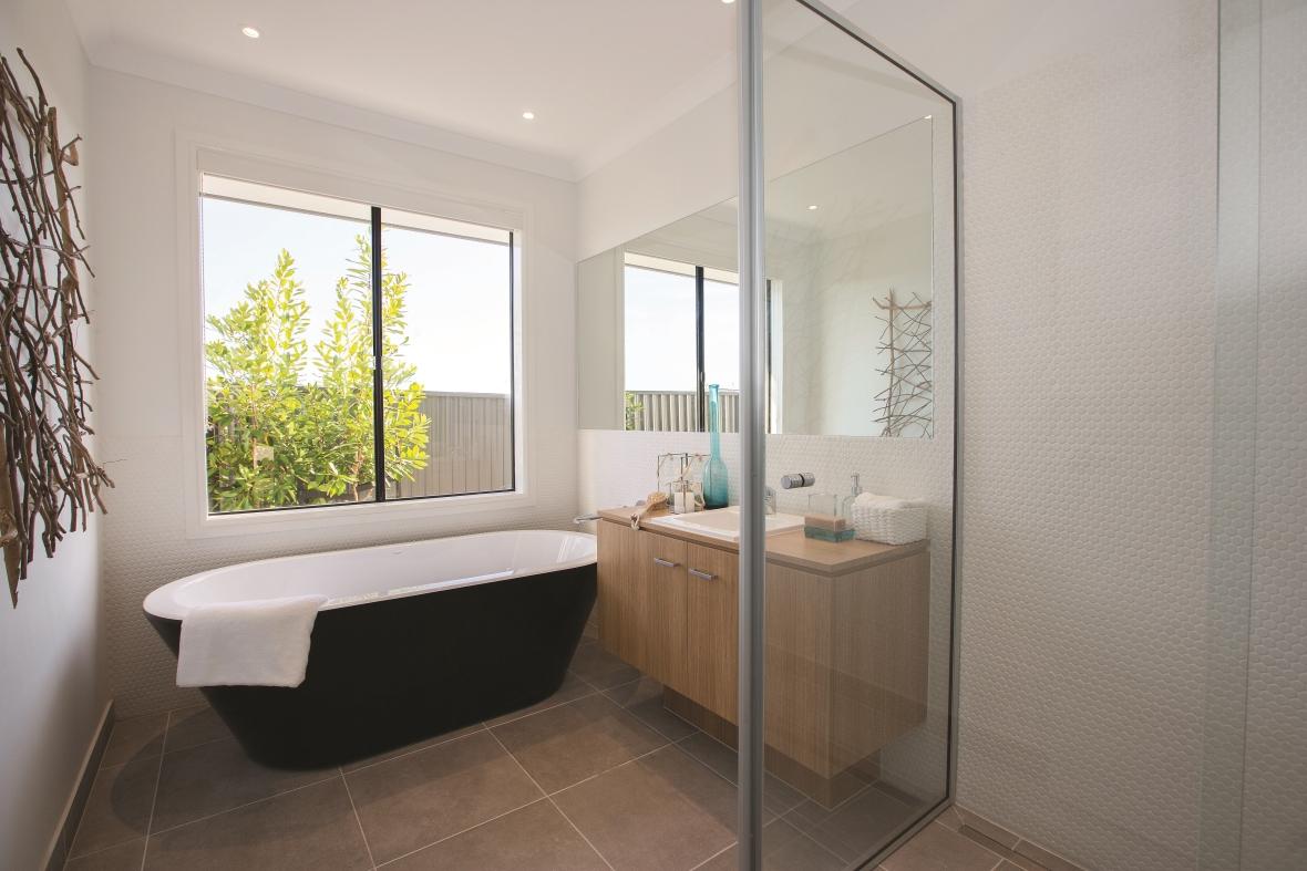 Drysdale-bathroom