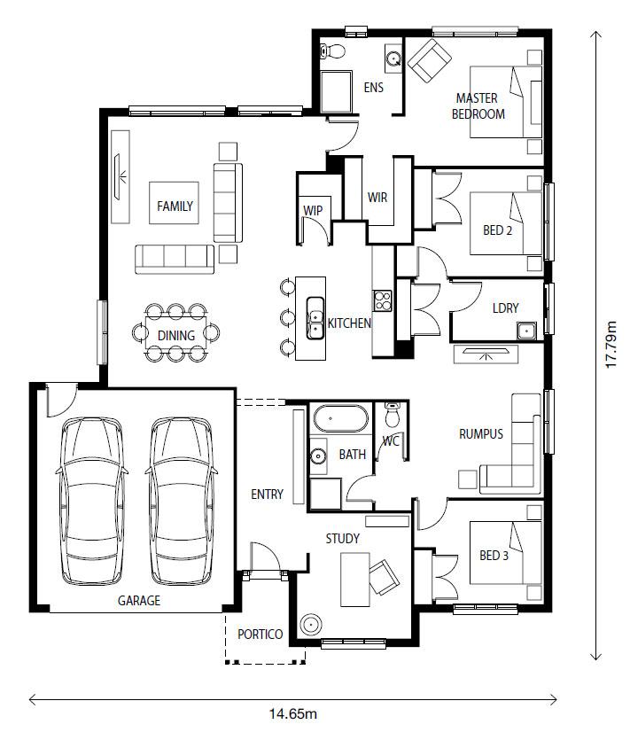 Parkville-23-floorplan