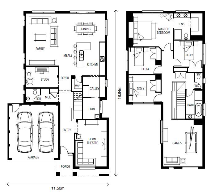 Rochford-34-Floorplan