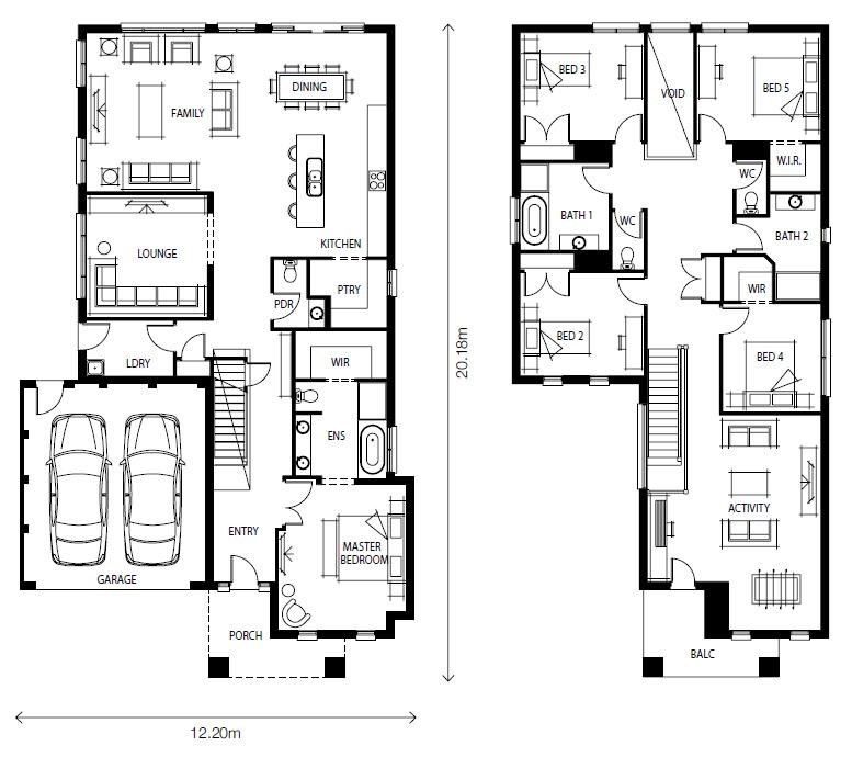 Sandringham-38-floorplan