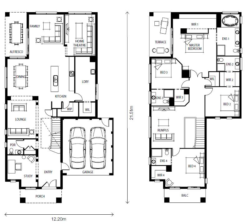 Waldorf-43-floorplan