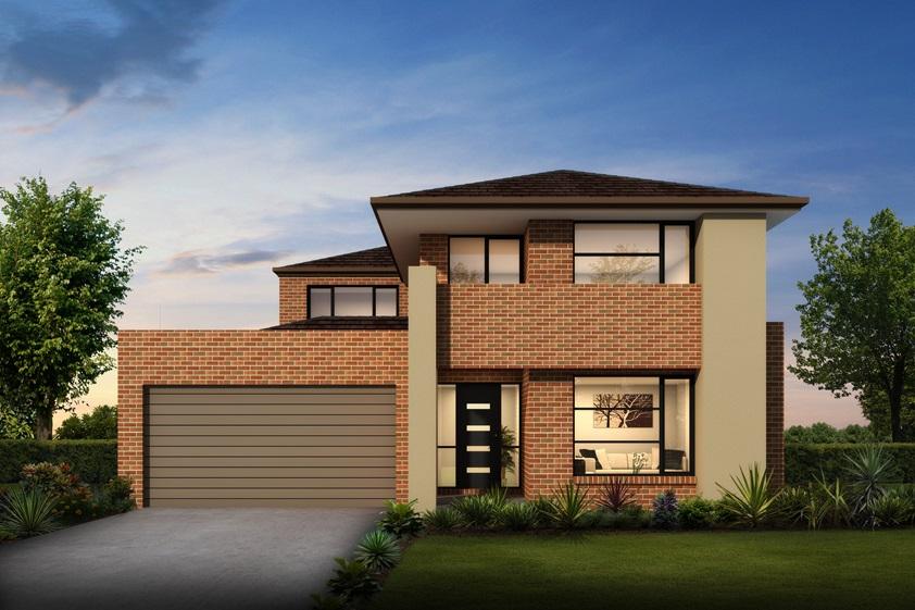 broadhurst-facade