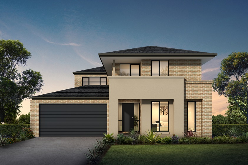edgeworth-facade