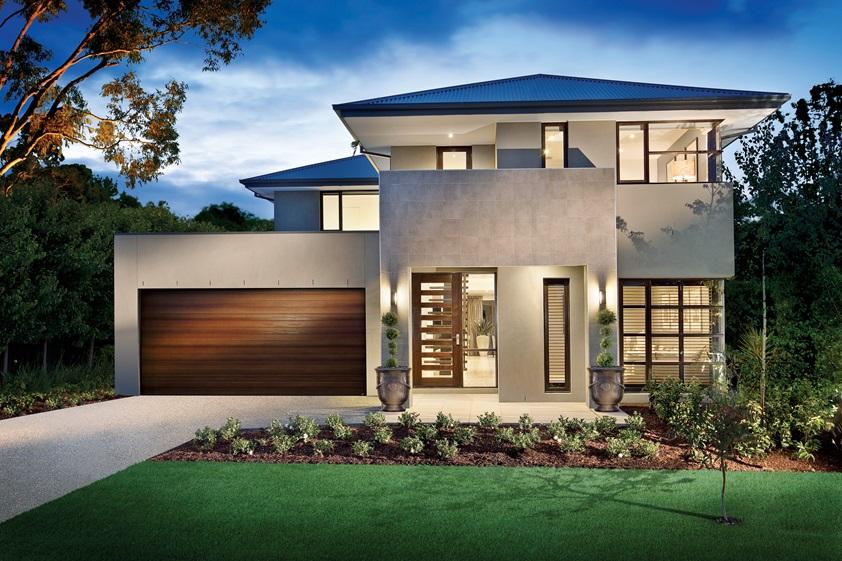 kingsford-facade-1