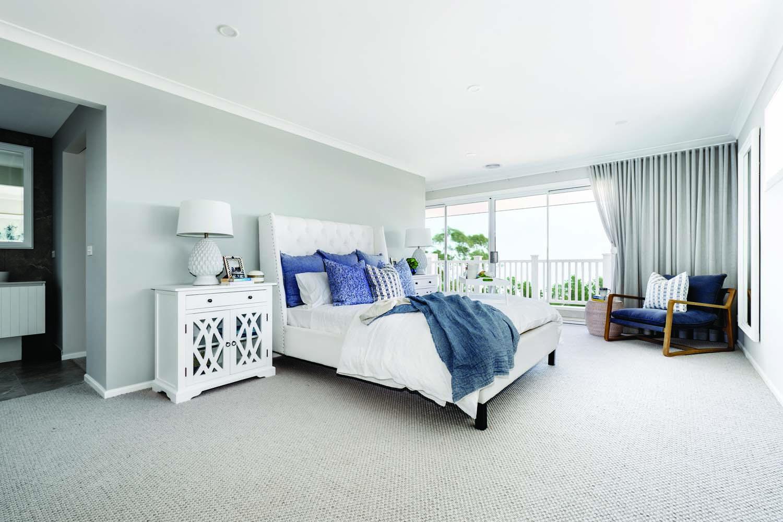 01965_Hoffman_39_Harpley_Resort_HamptonsBeachClub